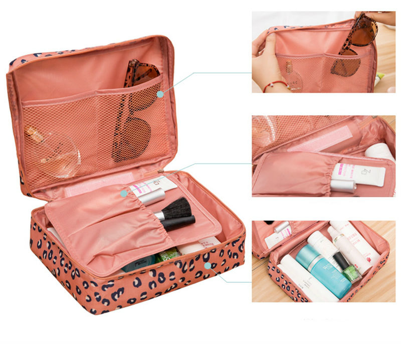 make up bags (18)