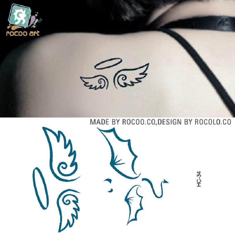 Por Mens Cross Tattoos Buy Cheap Mens Cross Tattoos lots from in addition Aliexpress     Buy 3PCS Infinity Symbol Waterproof additionally 100 Illuminati Tattoos For Men   Enlightened Design Ideas besides Eyebrow Tattooing Promotion Shop for Promotional Eyebrow Tattooing together with  as well 50 Wheat Tattoo Designs For Men   Cool Crop Ink Ideas also 45 Powerful Inner Bicep Tattoo Ideas for Men   Be Strong Check additionally Por Men Angel Tattoos Buy Cheap Men Angel Tattoos lots from moreover 25  best ideas about Pyramid tattoo on Pinterest   Matching besides pare Prices on Small Tattoo  Online Shopping Buy Low Price likewise 3D Eyebrow Embroidery   Bold Brows Look. on men s temporary eyebrow tattoos