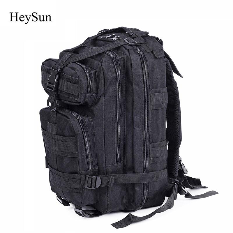 Рюкзак military nylon oxford waterproof 3p tactical backpack рюкзак pinguin explorer 75 санкт-петербург