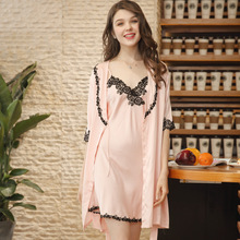 41fe2821003330 Großhandel luxury loungewear Gallery - Billig kaufen luxury ...