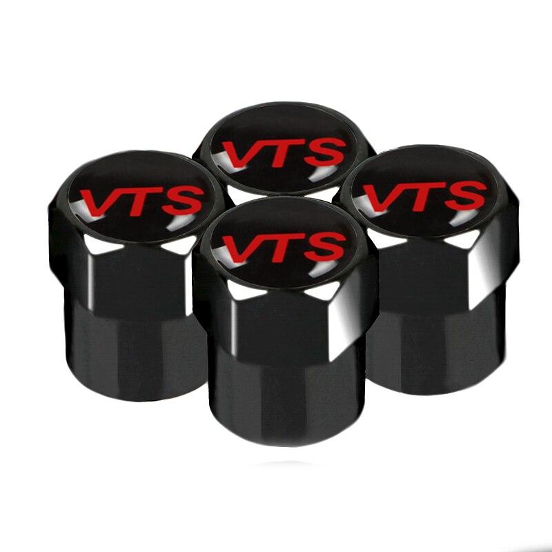 Adhésifs Stickers Adhésif Jeep Renegade Logo Portes But Sport Limited Sur