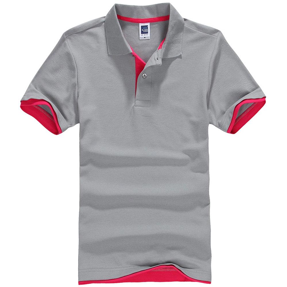 c89661299 Gucci Polo Shirt Dhgate | Toffee Art
