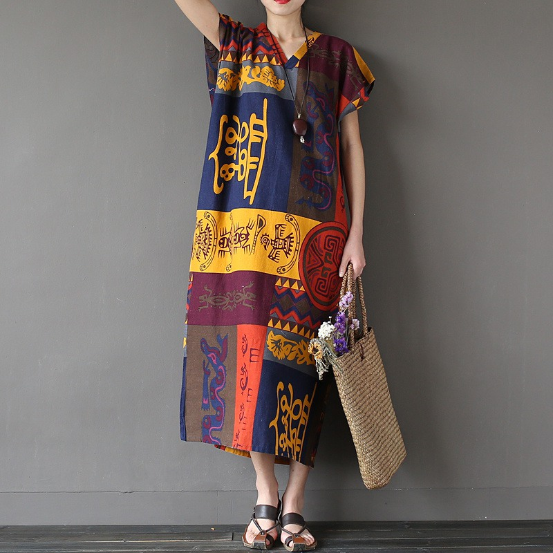 A077-9_dress