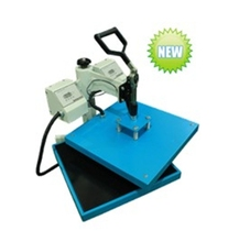 2015 new style heat press machine parts,heat press machine for sale, worktable size:29x 38cm