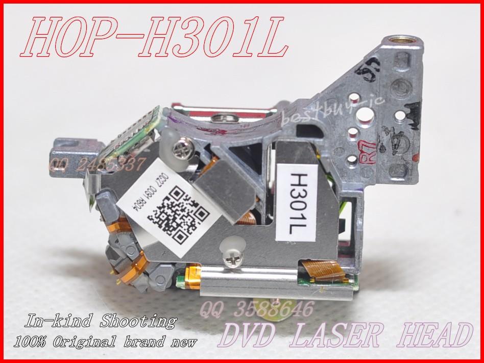 HOP-H301L (8)