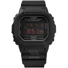 Casio watch Multifunctional Sport Student Electronic Watch DW-5600MS-1D AE-2100WD-1A AE-2100W-1A