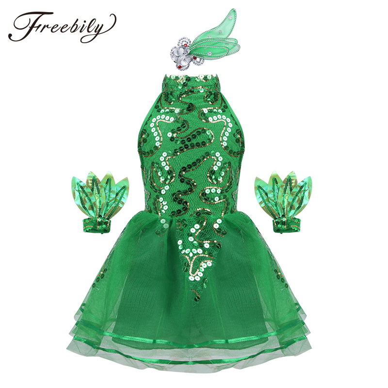 children-font-b-ballet-b-font-stage-performance-clothing-green-princess-tutu-dress-girls-jasmine-chorus-suit-kids-modern-dance-font-b-ballet-b-font-dress