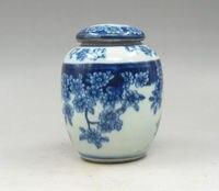 Chinese Longquan Celadon Porcelain Lifelike Two Fish Kung Fu Tea Cup