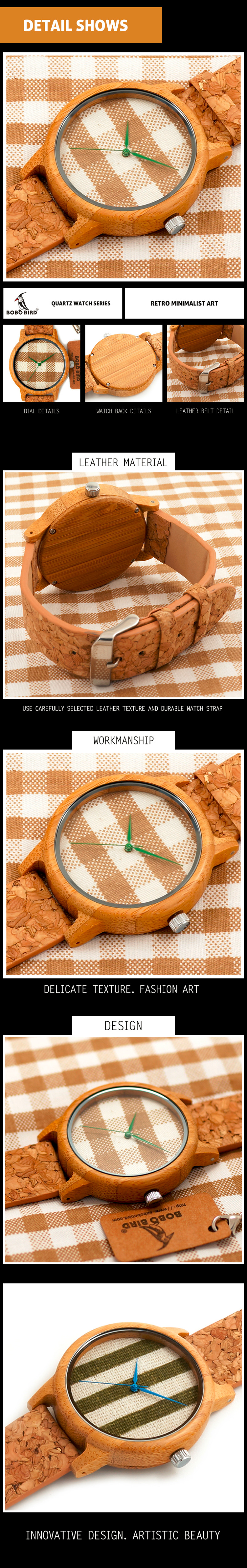 luxury wooden watches man (68)
