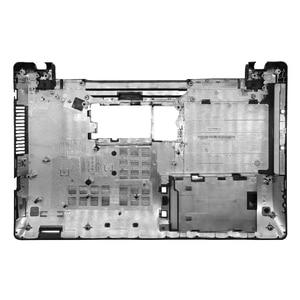 Image 5 - FOR Asus A53T K53U K53B X53U K53T K53 X53B K53TA K53Z K53TK AP0J1000400 13GN5710P040 1 Laptop Bottom Case Base Cover /Palmrest