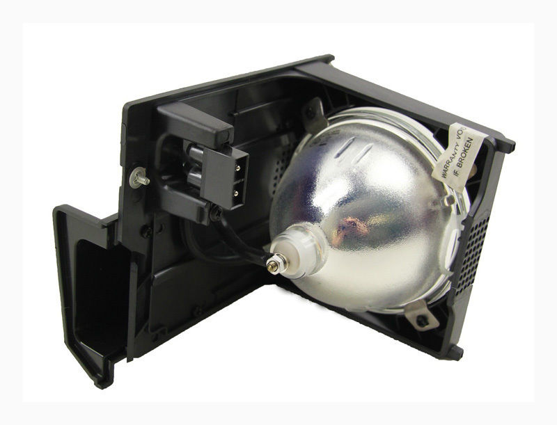 L2114A Lamp for HP MD5020N MD5820N MD6580N MD5880N Projector Lamp Bulbs without housing free shipping