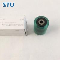 NROLR1692FCZZ Original Novo Rolo de Alimentação para Sharp MX M1100 MX M850 MX M950|Peças de impressora| |  -