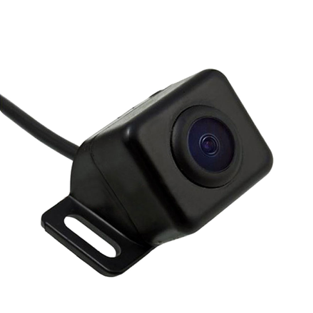 Free shipping Vehicle Color View Max 170 Angle Backup Camera Car Rear Camera Reverse Camera Car Rearview rear view Camera