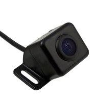 Free Shipping Vehicle Color View Max 170 Angle Backup Camera Car Rear Camera Reverse Camera Car