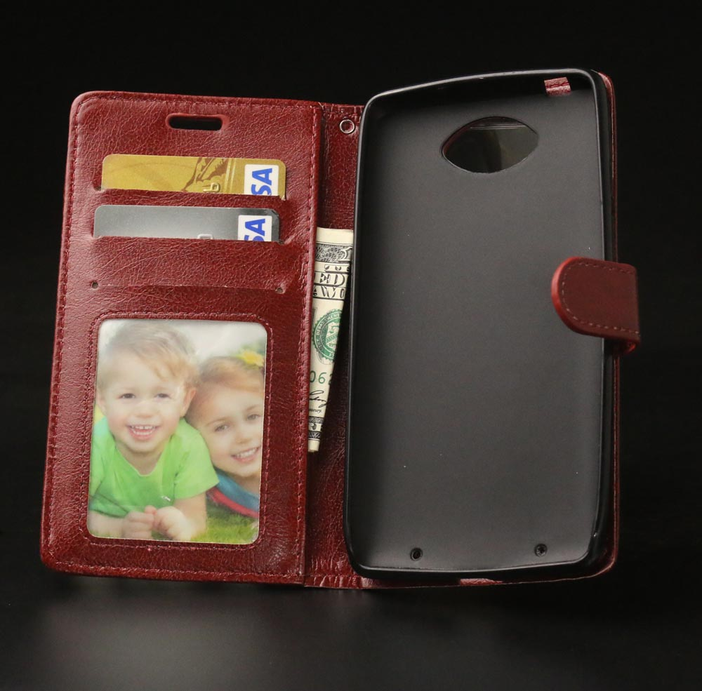 luxury-pu-leather-wallet-cover-case-for-fontbmotorola-b-font-moto-fontbmaxx-b-font-xt1225-fontbdroid