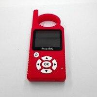 JMD Handy Детские ключи от машины копия программист автоповтора для CBay 4C/4D/46/48/G транспондер чипсы