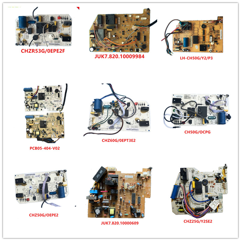 CHZR53G/0EPE2F|JUK7.820.10009984|LH-CH50G/Y2/P3|PCB05-404-V02|CHZ60G/0EPT3E2|CH50G/OCPG|CHZ50G/OEPE2|JUK7.820.10000609|CHZ25G/Y2