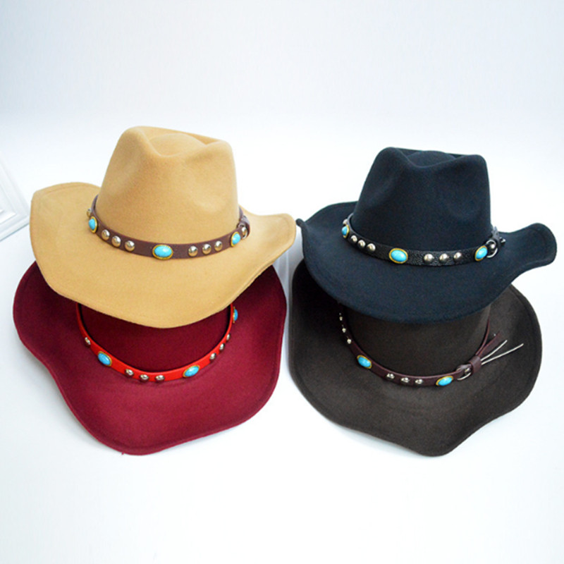 68cbecb79 Cowboy Hat With Veil Flowers | Gardening: Flower and Vegetables