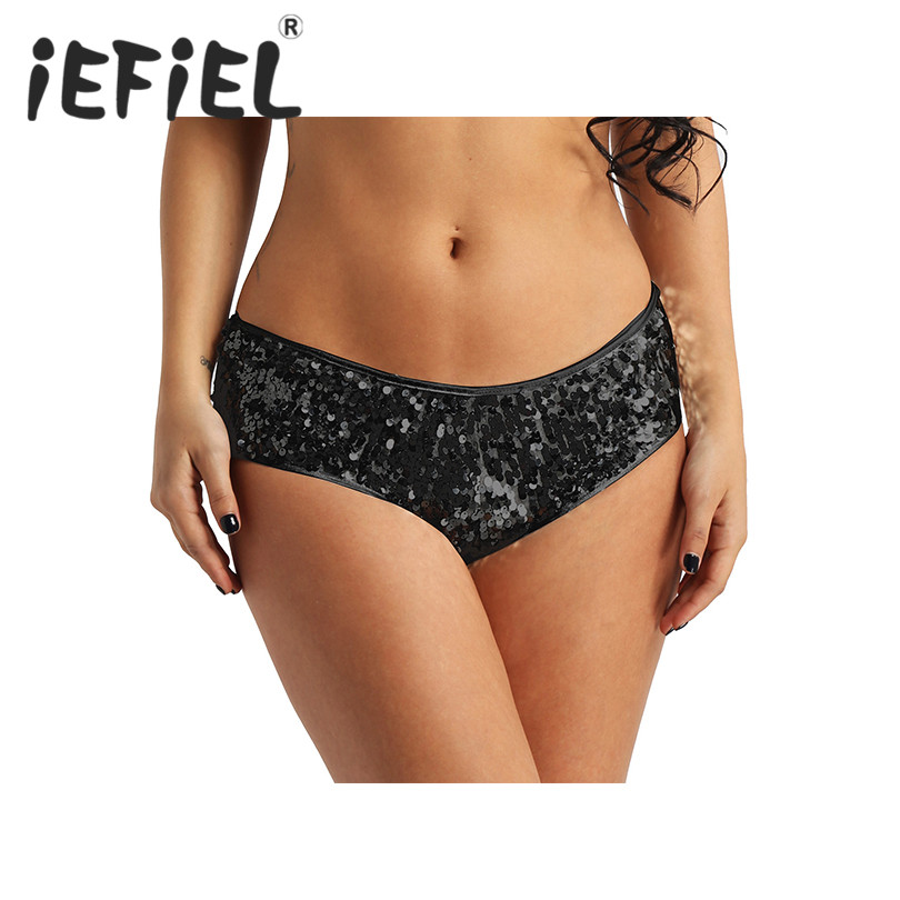 c33f7ff0d Galeria de sequin underwear por Atacado - Compre Lotes de sequin underwear  a Preços Baixos em Aliexpress.com