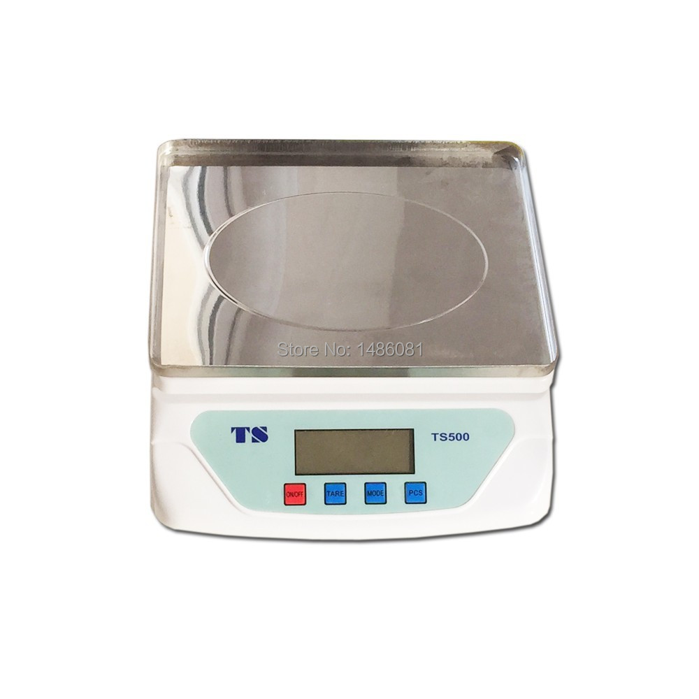 oman t500 25kg 1g digital postal cooking food diet grams kitchen