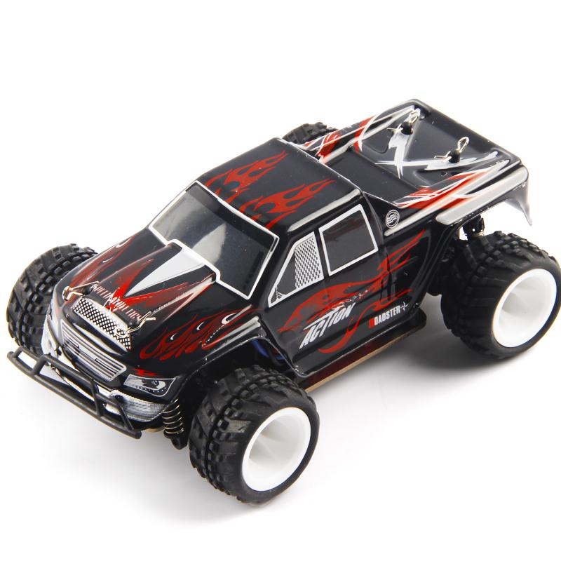 RC Car 1:28 2.4Ghz Radio Control Rechargeable Off-Road RC Car Vehicle Model Trucks Remote Control Car Voiture Telecommande стабилизатор напряжения энергия voltron рсн 2000