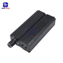 CW – MX-K2 contrôleur de clé de mémoire automatique, Code Morse Keyer pour amplificateur Radio amateur