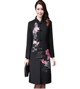 Long-retro-embroidered-Wool-coat-Women-2018-Autumn-winter-New-large-size-long-sleeve-loose-single.jpg_200x200