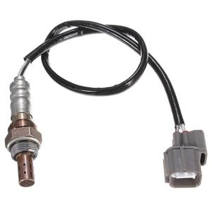 Image 3 - 혼다 어코드 Civic Pilot Accord 산소 센서 용 산소 O2 센서 자동차 액세서리