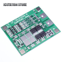 12a 3s 18650 li ion lithium battery cell charger protection board pcb lithium polymer battery charging.jpg 250x250
