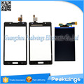Touch Digitizer For LG Optimus L7 2 II P710 P713 LCD Display Screen