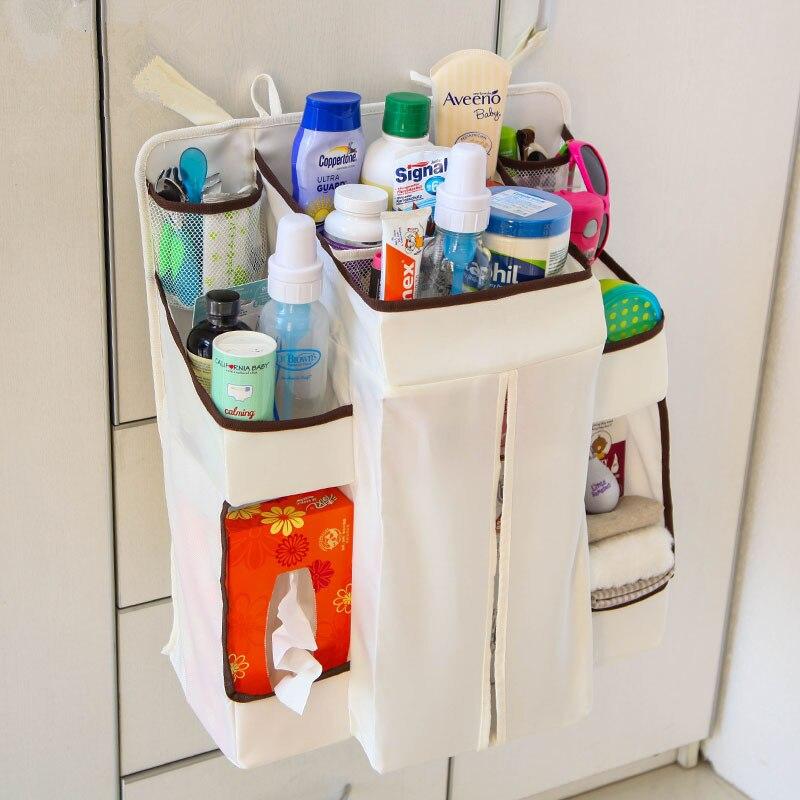 ячейуи для хранения вещей в шкафу с доставкой в Россию