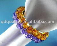 aliexpress sold wedding napkin ring