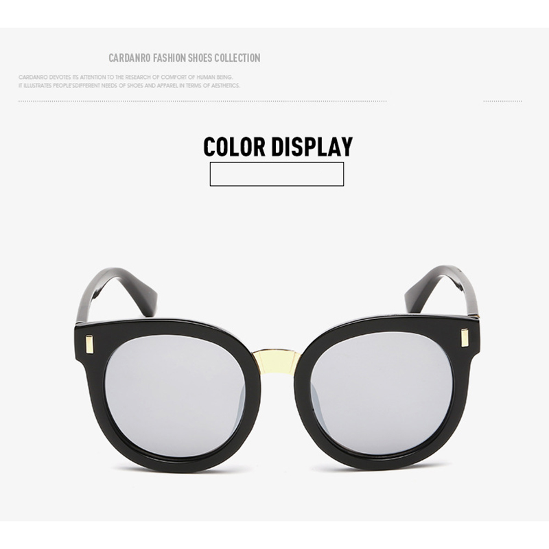 gold wood glasses frames (17)