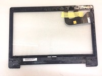 NEW 13.3 Inch Glass Touch Screen Digitizer Glass for ASUS Transformer Book TP300L TP300LA LD Display Screen