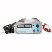 CPS-3205 II Adjustable DC Switching Power Supply 32V 5A 160W SMPS Switchable 110V / 220V Compact Digital laboratory Power Supply Switching Power Supply