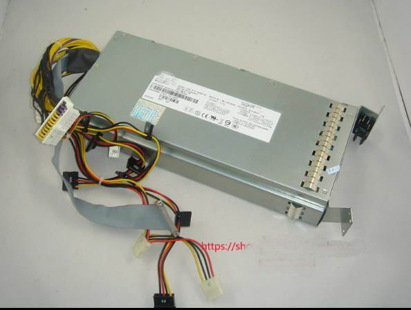 Quality 100%   power supply For 1900 D800P-S0 PE1900 ND591 Z800P-00,Fully tested.Quality 100%   power supply For 1900 D800P-S0 PE1900 ND591 Z800P-00,Fully tested.