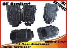 Высокое качество PDC парковка задним ходом датчик 5HX08TZZAA 0 263 003 583 для Chrysler 300C кисти для formagnum для Grand для cherok