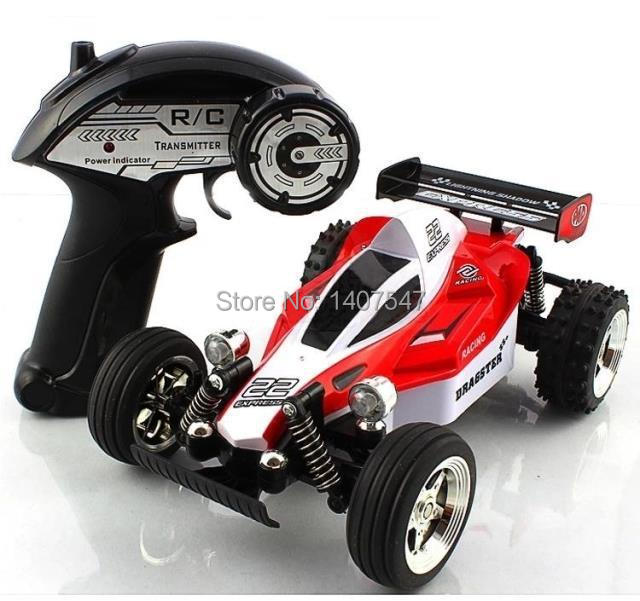 Popular Drifting Toy Cars Buy Cheap Drifting Toy Cars Lots From