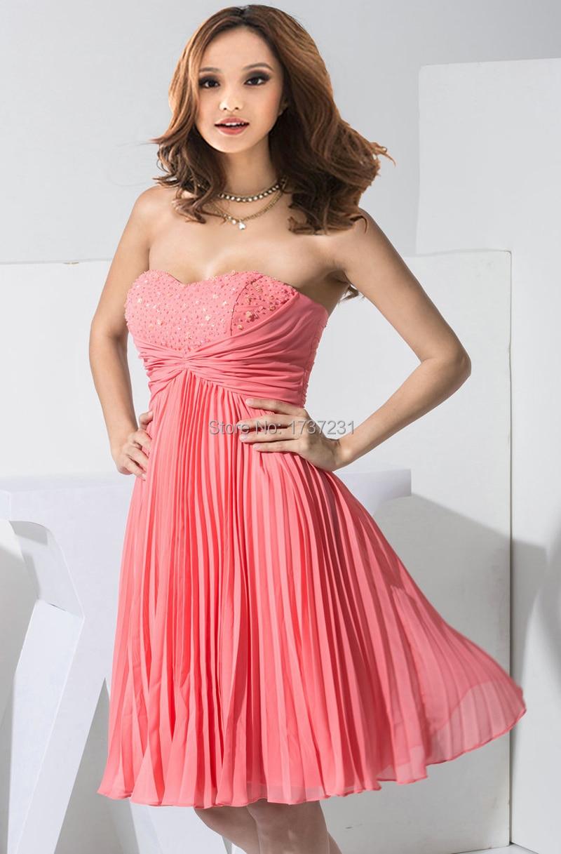 Lujoso Vestidos De Fiesta En Lubbock Tx Cresta - Colección de ...