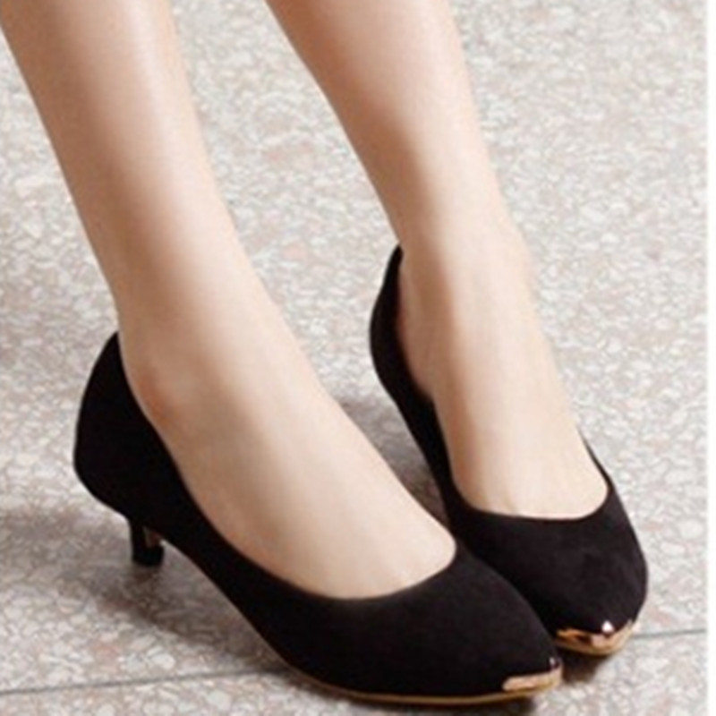 Popular Cheap Women Footwear Heels-Buy Cheap Cheap Women Footwear ...
