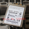 """NEW MK1229GSG 120 GB 1.8 """"microsata hdd para hp 2530 p 2730 p 2740 p para thinkpad x300 x301 t400s t410s substituir hs122jf mk1233gsg"""
