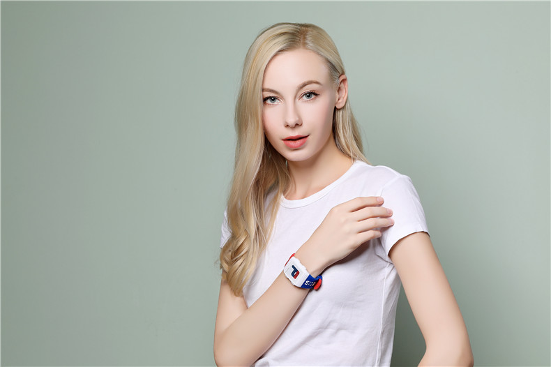 model smartwatch for women