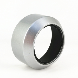 Image 5 - צילינדר שגום עדשת הוד להחליף LH 40B עבור אולימפוס M. zuiko דיגיטלי 45mm f/1.8/M ZUIKO 45mm f1.8 LH 40B LH 40B
