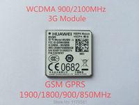 MU509 B 3G HSDPA LGA Module USB/UART Interface WCDMA Modems