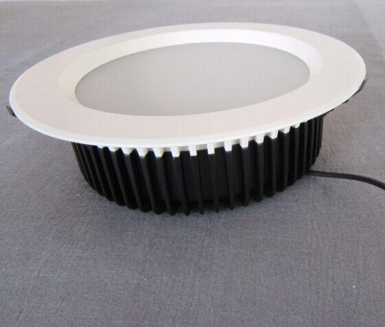 Անվճար բեռնափոխադրումներ դեպի - LED լուսավորություն - Լուսանկար 5
