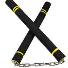 Safety Foam Nunchakus