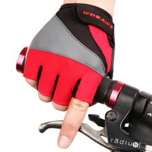 WOSAWE Professional Cycling font b Glove b font Motorcycle Racing font b Gloves b font guantes