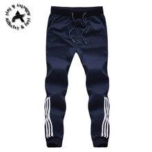 Pyrex sarouel baggy tapered bandana pant hip hop dance harem sweatpants drop crotch pants men parkour track trousers