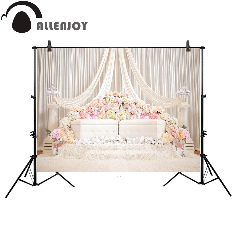 признателен свадебный стенд для фотографирования владивосток рвем