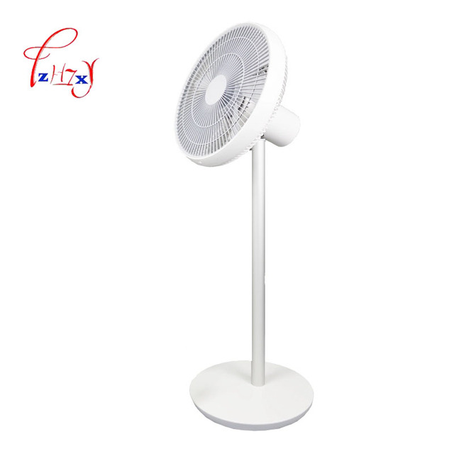 ac price conditioner air standing bd in i bangladesh floor ton product floorstanding midea